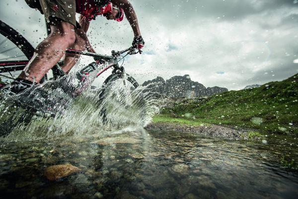 bike-splash